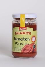 Salamita Tomatenpüree 250gr