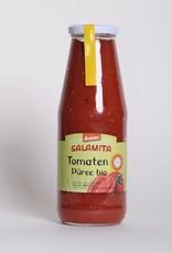 Salamita Tomatenpüree 700gr