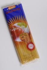 Salamita Tagliatelle, 500gr Packung