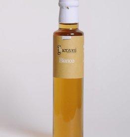 Guerzoni Condimento di Balsamico Bianco, 500ml Demeter