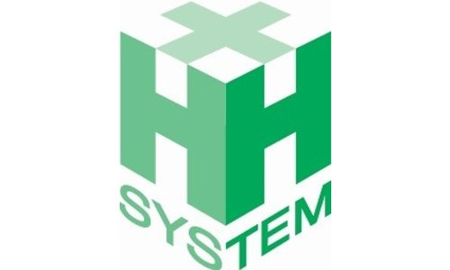 HHsystems