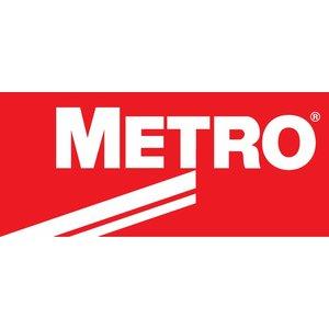 Afbeeldingsresultaat voor metro stellingen