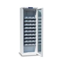 MKv 3910 medicijnkoelkast met dichte deur met DIN58345