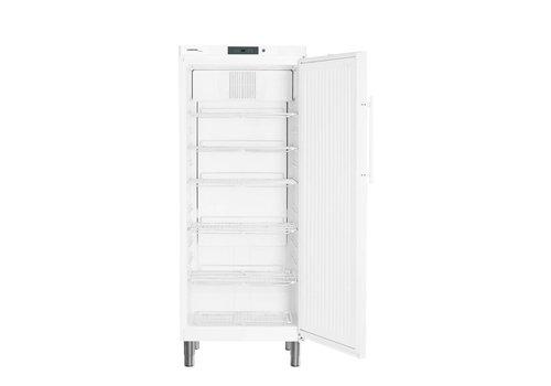 Liebherr GKv 5730 professionele koelkast