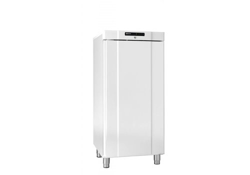 Gram Compact K 310 L1 4W - kast / tafelmodel - inhoud 152 liter