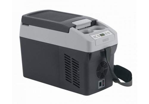 Dometic WAECO CoolFreeze CDF-11
