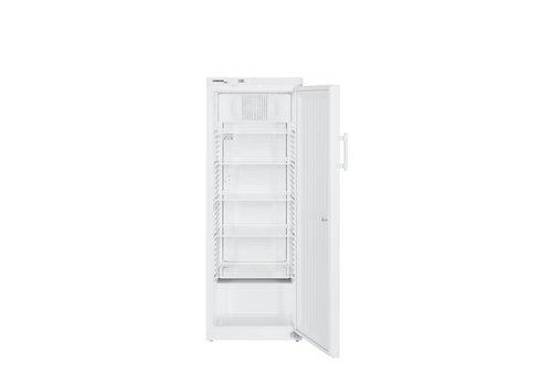 Liebherr Lkexv 3600 explosieveilige laboratorium koelkast