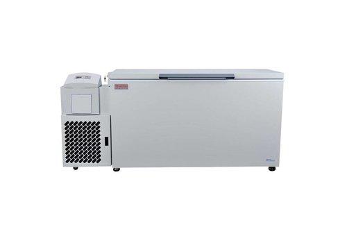 Herafreeze HFC2090T