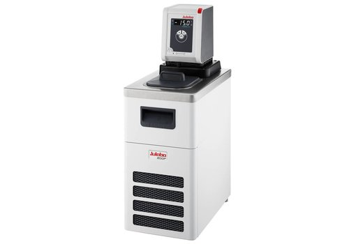 Julabo CORIO CD-200F Refrigerated/Heating Circulator
