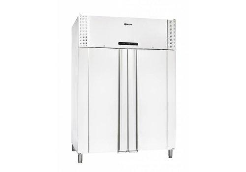 Gram Bioline BioPlus ER1270 dubbeldeur koelkast