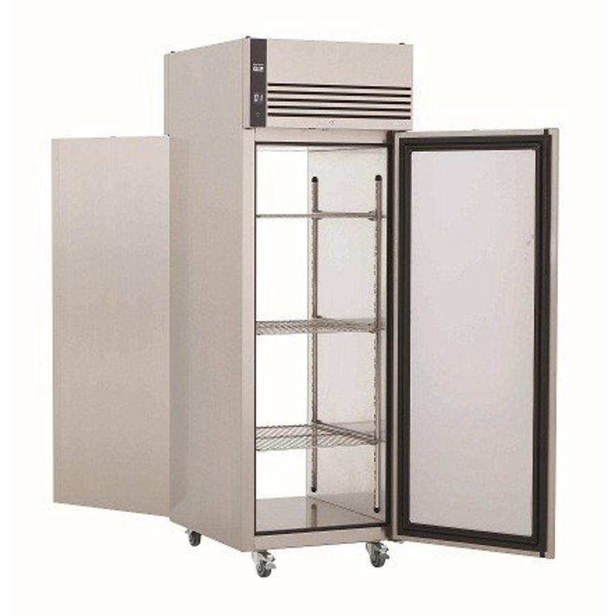 EP700P EcoPro G2 professionele doorgeef-koelkast
