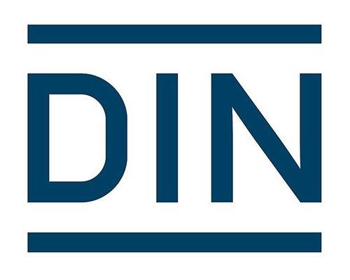 DIN 58345