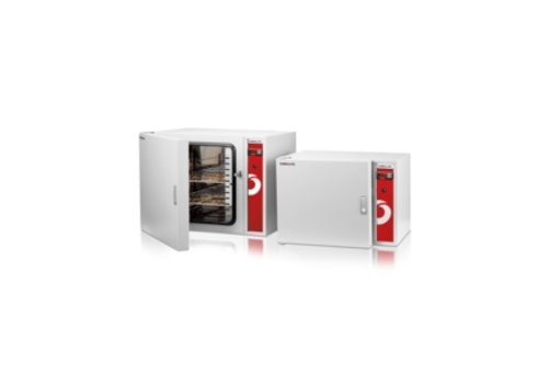 Carbolite AX 120 Laboratorium oven
