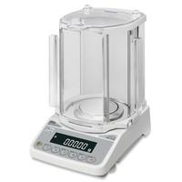 HR-150A-NVH max 150g. indeling 0,1mg