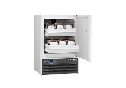 Kirsch BL-100, Bloed koelkast