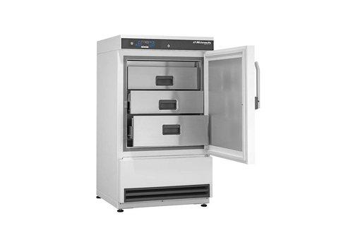 Kirsch Froster-BL-180 plasmavriezer (-41°C)