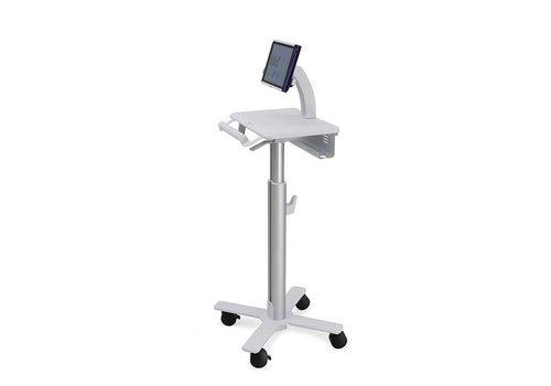 Ergotron Tablet Cart SV10-1400-0
