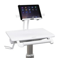 Tablet Cart SV10-1400-0