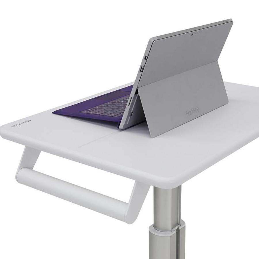 Tablet Cart SV10-1800-0