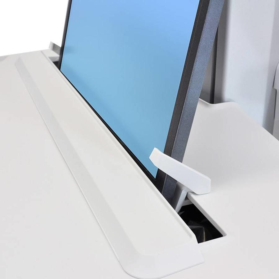 Laptop Cart SV40-6100-0