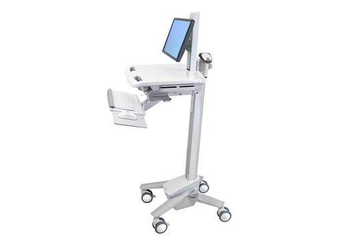 Ergotron Computer Cart SV40-6300-0