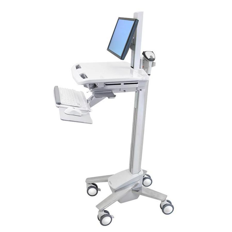 Computer Cart SV40-6300-0