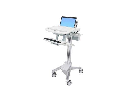 Ergotron Laptop Cart SV41-6100-0