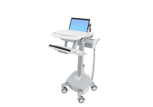 Ergotron Laptop Cart SV42 6102-2