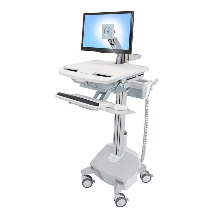 Computer Cart SV42 6202-2