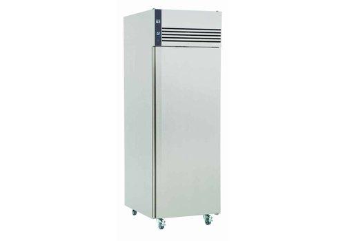 Foster EP700H professionele koelkast