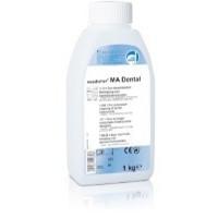 Neodisher MA Dental (poeder)