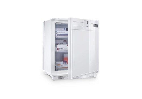 Dometic HC 302 met DIN 58345 Inh. 22 liter