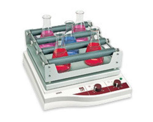 Laboratorium apparatuur