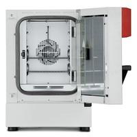 KB 23 koelbroedstoof | met compressor technologie