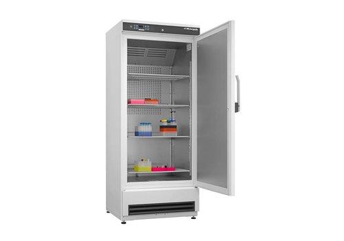 Kirsch LABO-468 laboratorium koelkast