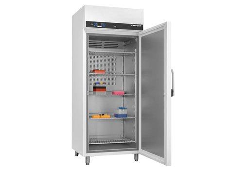 Kirsch LABO-520 laboratorium koelkast