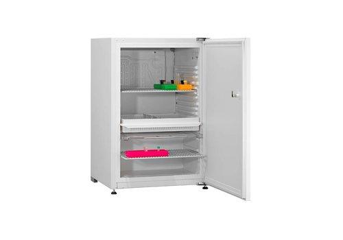 Kirsch LABEX®-125 explosieveilige koelkast