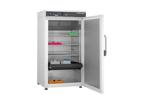 Kirsch LABEX®-288 explosieveilige koelkast