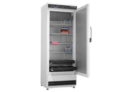 Kirsch LABEX®-340 explosieveilige koelkast