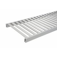 6811 rekstelling aluminium latten legvlakken (1200mm)