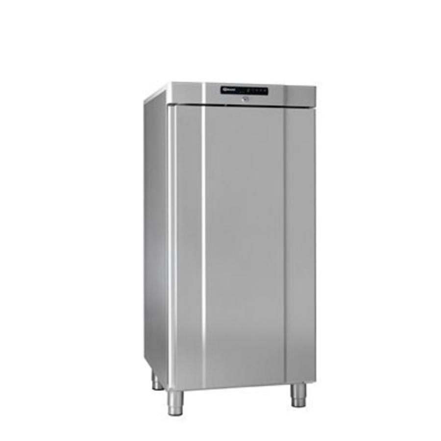 Compact K 310 L1 4W - inhoud 152 liter