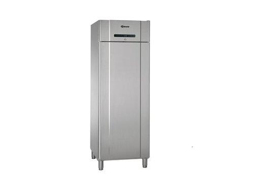 Gram Compact K 610 4N - koelkast kastmodel - 583L