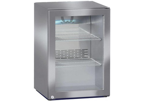 Liebherr FKv 503 glasdeur koelkast