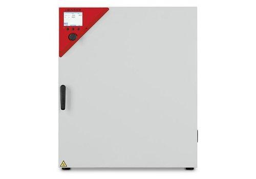 Binder KT 170 koelbroedstoof