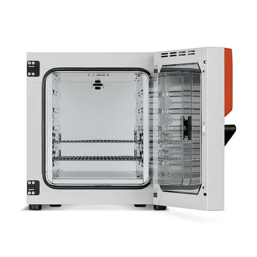 BD 56 incubator met Natuurlijke convectie | Avant-Garde.Line