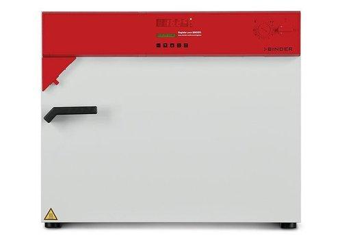 Binder FP 115 Droogoven