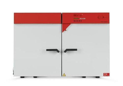 Binder FP 240 Droogoven