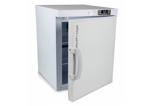 Medifridge MF30L-CD met DIN 58345