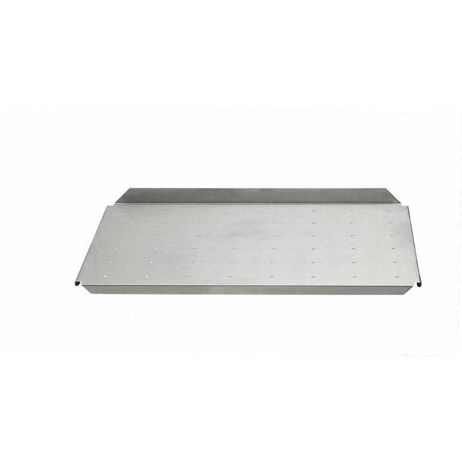 BioCompact II RR310 Glasdeur | medicijn/laboratorium koelkast