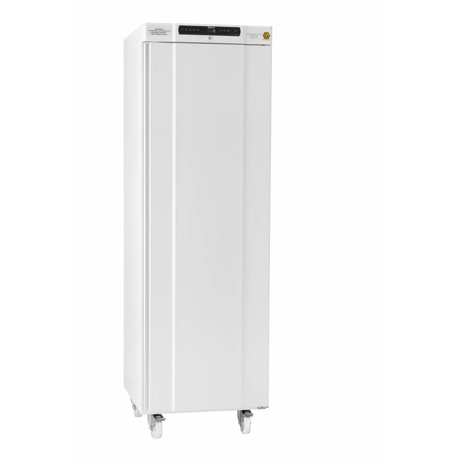 BioCompact II RR410 dichte deur | medicijn/laboratorium koelkast